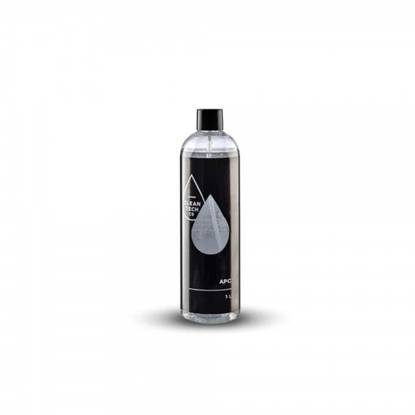 CleanTech APC 1l All Purpose Cleaner