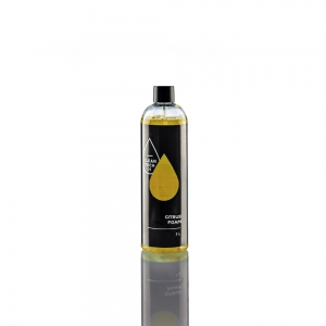 CleanTech Citrus Foam 1l piana aktywna