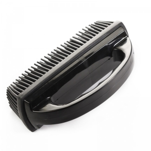 waxpro pet hair removal brush szczotka