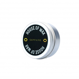 house of wax wosk sapphire 30ml