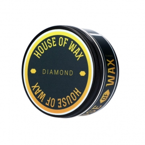 house of wax wosk diamond 100ml
