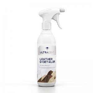 ultracoat-leather-quick-detailer-do-skor